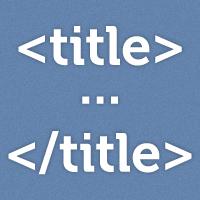 Title - Boulevard du Web