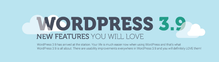 love-wordpress-3-9