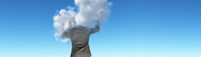 cloud-business