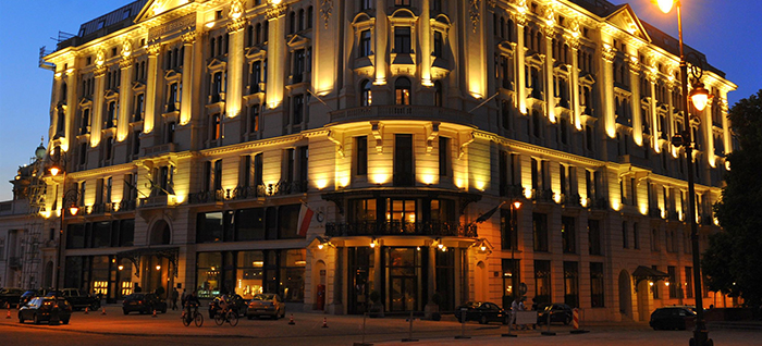 hotel-bristol-google
