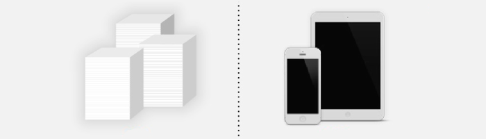 papier-vs-mobile-cover