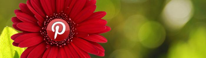 pinterest-flower-cover