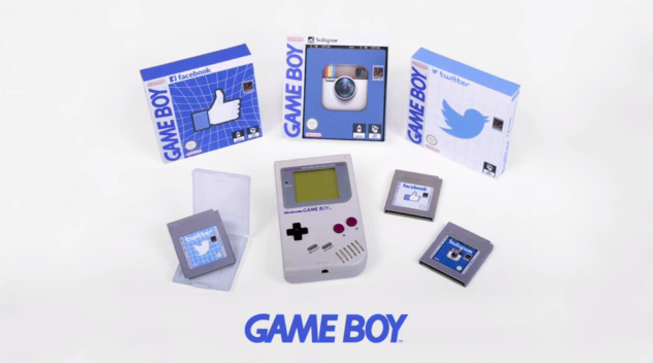 social-media-game-boy