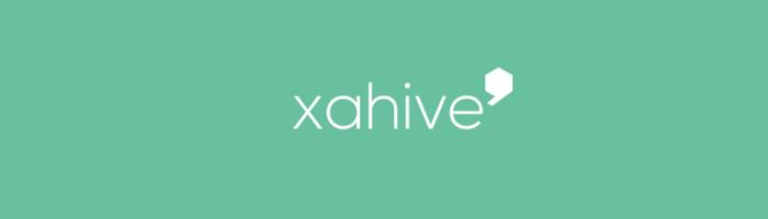 xahive-cover