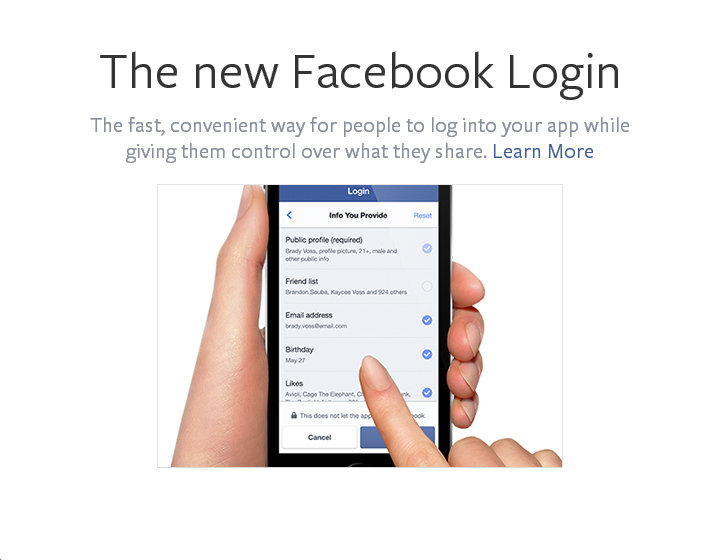 facebook-login-intro