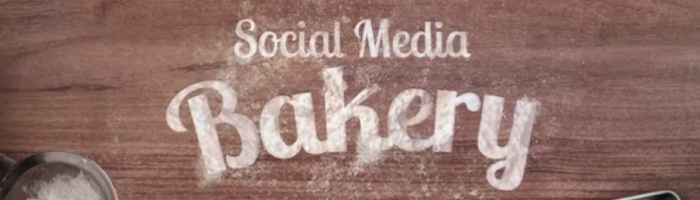 social-media-bakery-cover