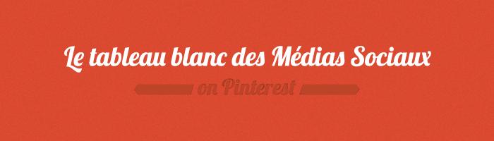 socialmedia-whiteboard