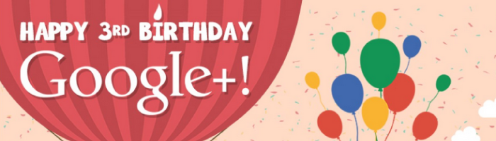 3rd-birthday-googleplus-cover
