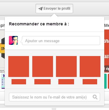 envoyer-profil