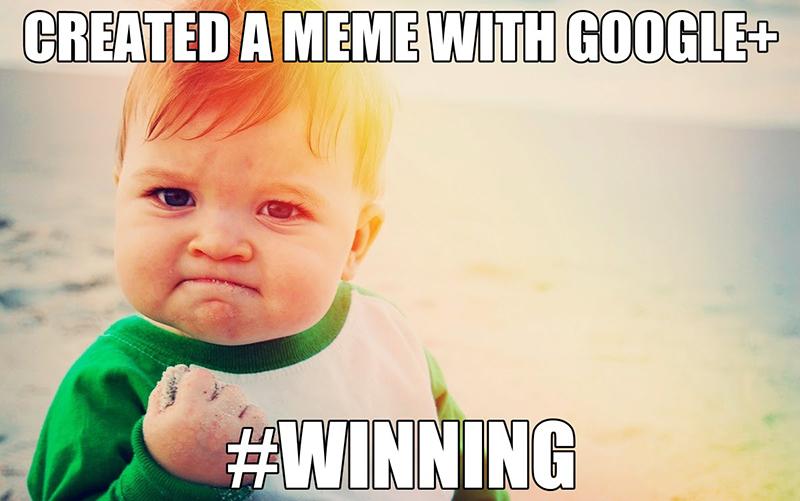 baby-meme