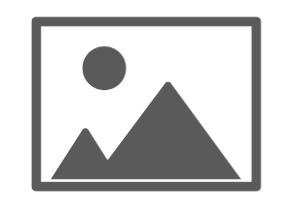 picto-image