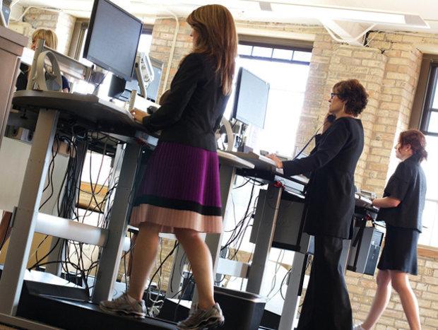 DeskTreadmill2