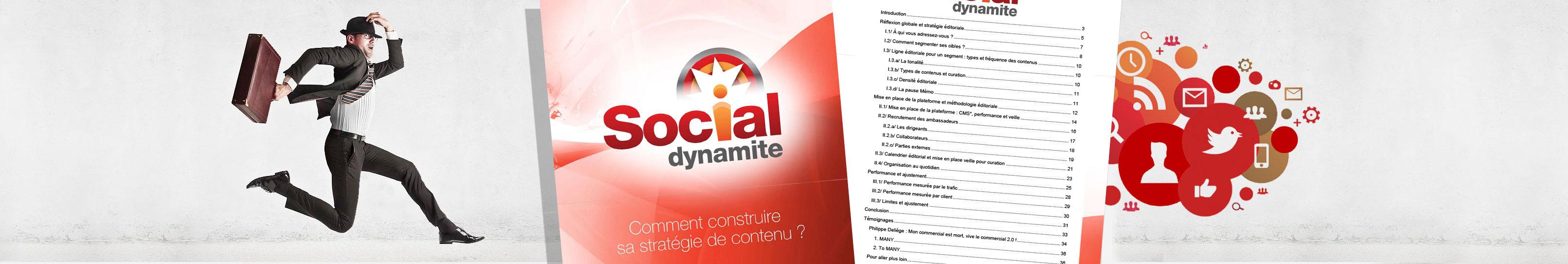 livre_blanc_strategie_contenu