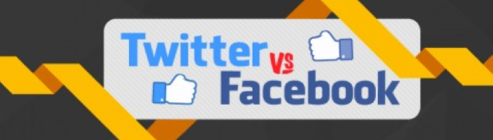 facebook-vs-twitter-cover