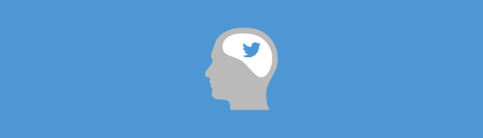 psychology-twitter-cover