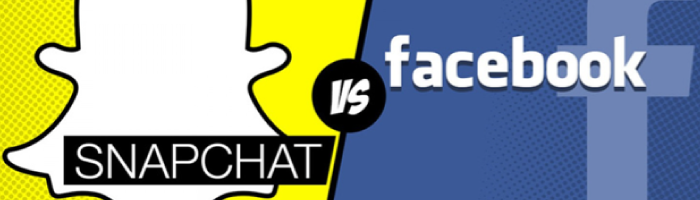 snapchat-vs-facebook-cover