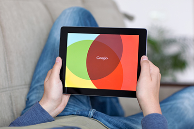 googleplus-tablet