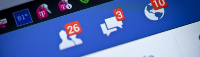 notif-facebook-cover