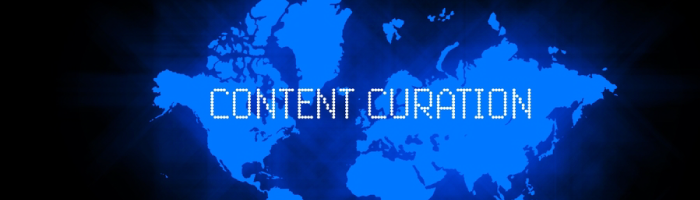 content-curation-cover