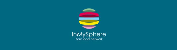 inmysphere-cover