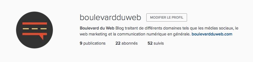 bldweb-instagram-profil