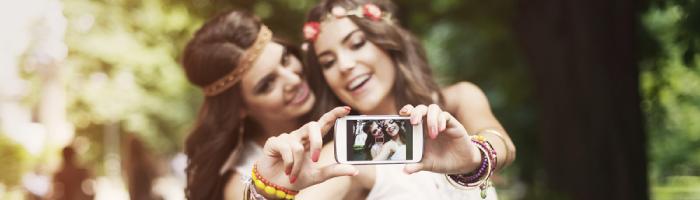 selfie-cover