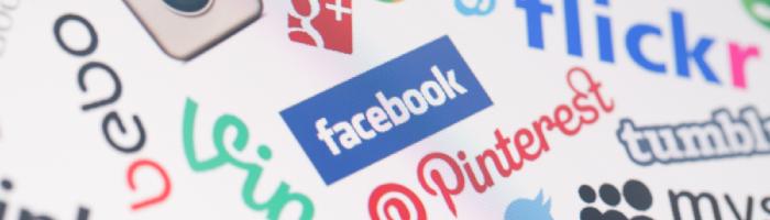 social-media-share-cover
