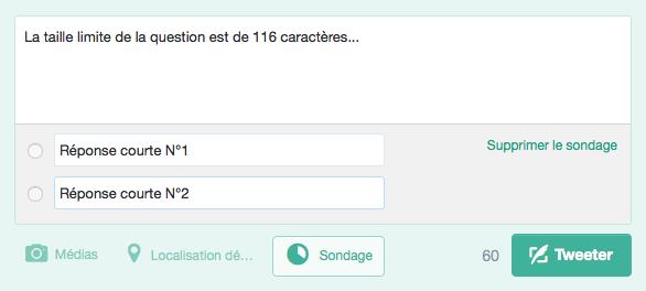 sondage-twitter-exemple
