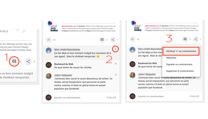 googleplus-comments