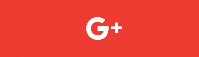new-googleplus-cover
