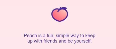 peach-home