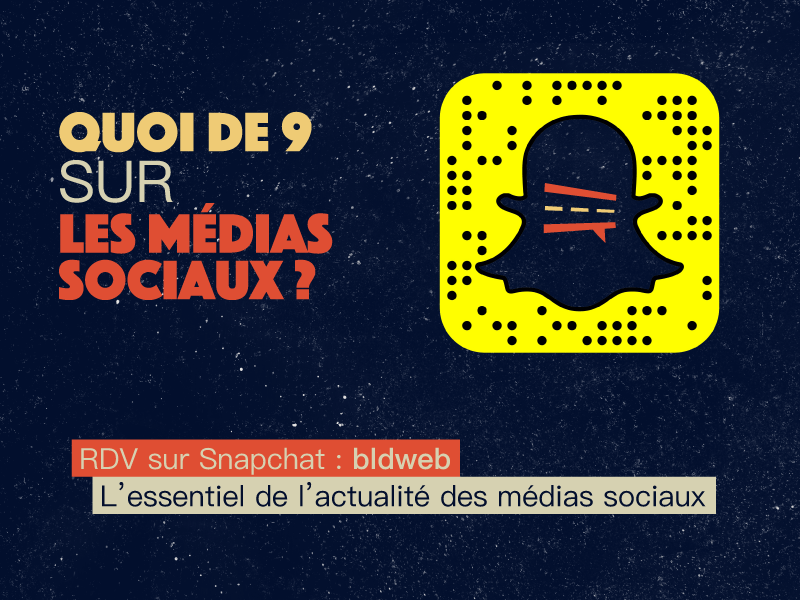 snapchat-news
