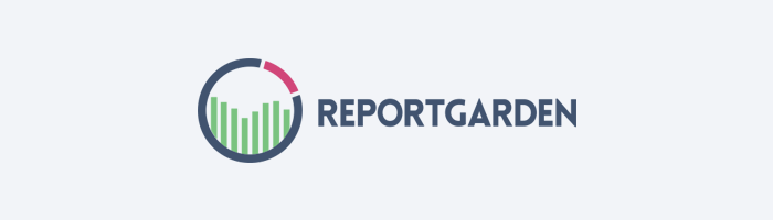 reportgarden-logo-cover