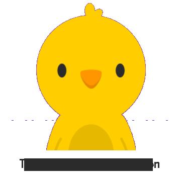 polly-app