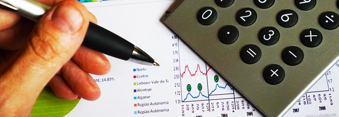 cost-analytics