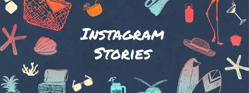 instagram-stories-cover