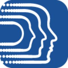 Hashtagify logo