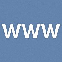 URL - Boulevard du Web