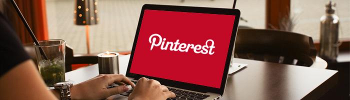 Cover Pinterest