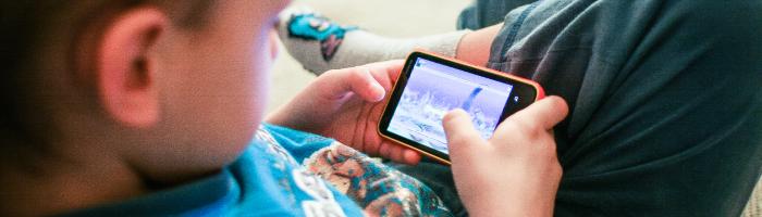 cover-enfant-mobile-game