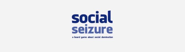 cover-social-seizure