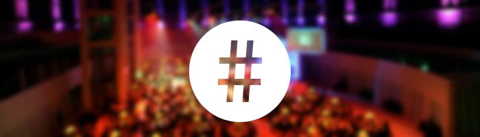 hashtag-evenement