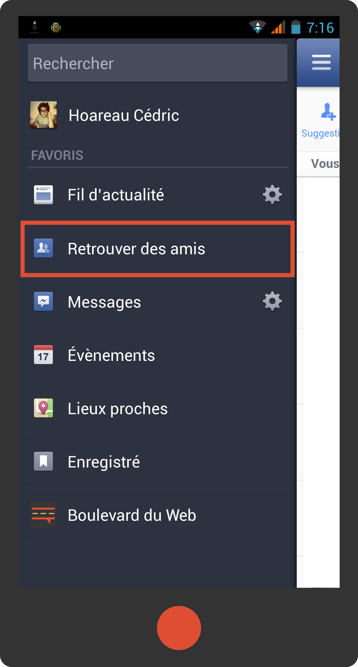 screen-retrouver-amis-facebook