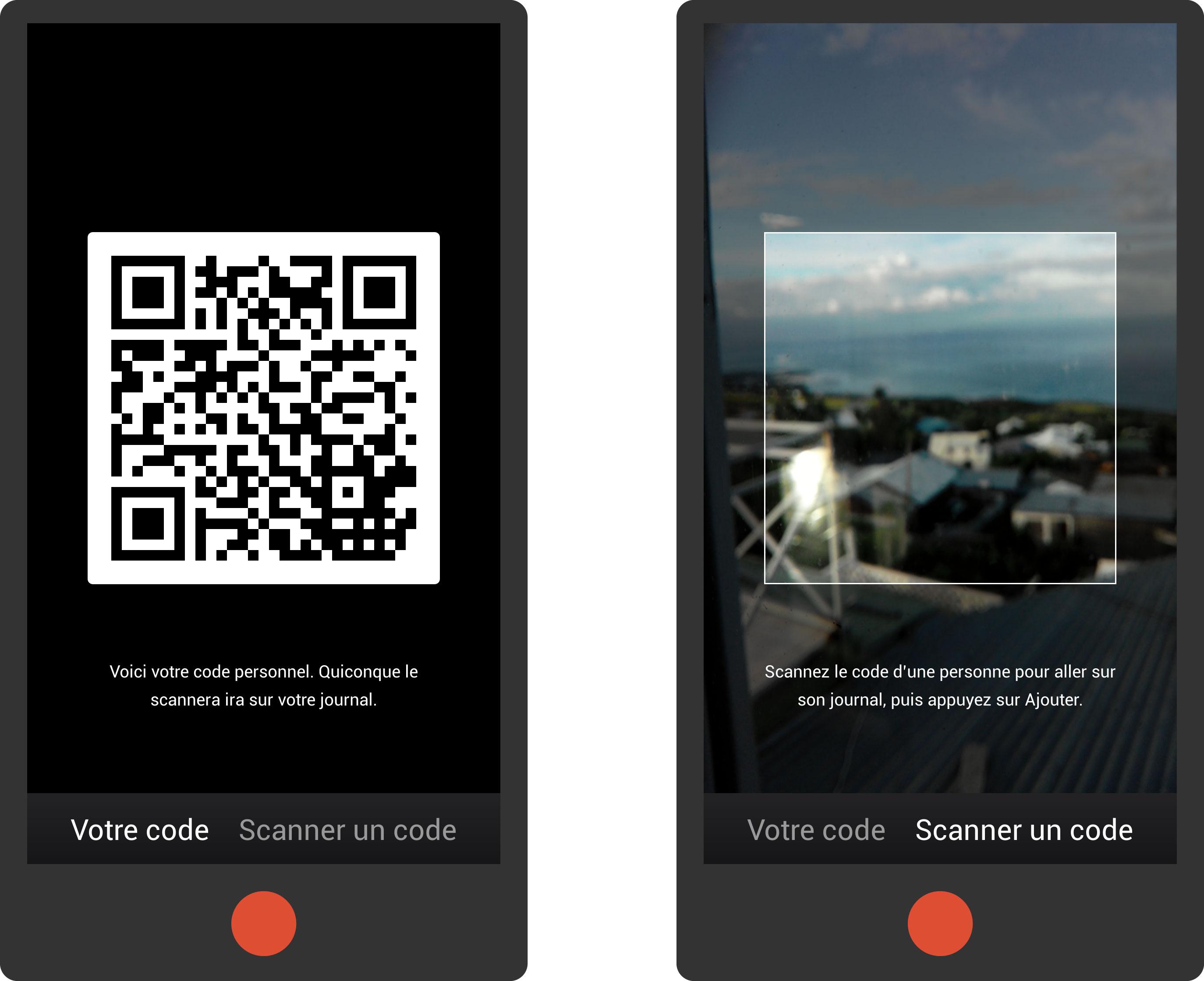 screen-code-scan-facebook