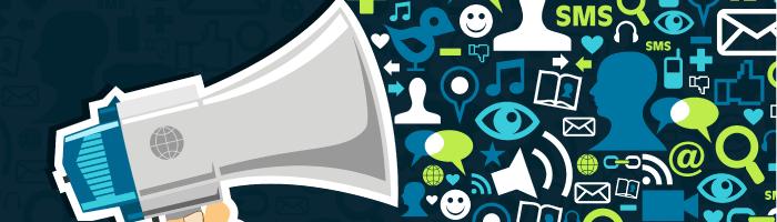 echo-socialmedia-blog