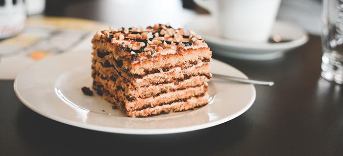 picjumbo-honey-cake