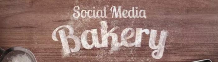 social-media-bakery-cover