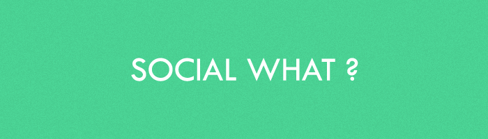 social-what