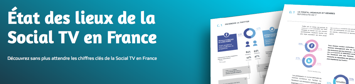 etat-lieux-socialtv-france-cover