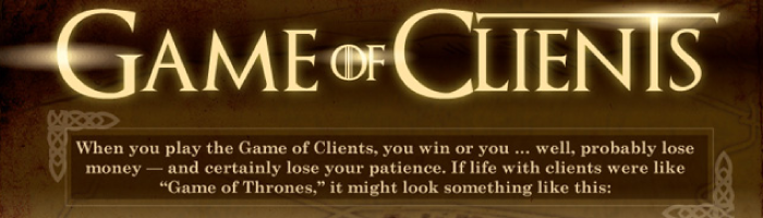 game-of-clients-cover